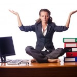 """5 Ways to Make Love to Your """"Boring"""" Day Job"""