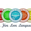 The Five Love Languages – A Relationship Survival Guide