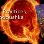 Book Review – The Sexual Practices of Quodoushka