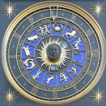 Demystifying Astrology – Connecting You to your Self