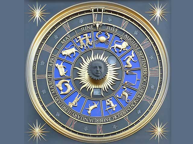 Demystifying Astrology
