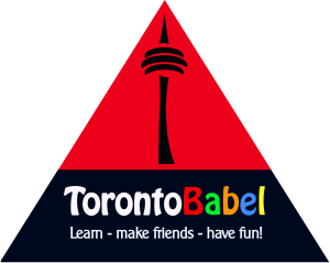 Global Citizen - TorontoBabel Language Exchange