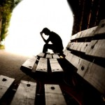How to Make Depression your Personal Growth Coach