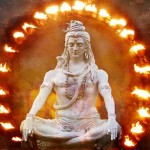Who is Lord Shiva? Mystic, Destroyer, Householder… Find Out!