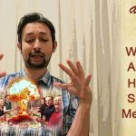 5 Ways to Avoid a Holiday Season Meltdown – Get Psyched with Ayan – Ep2