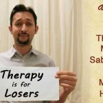 5 Therapy Myths Sabotaging your Personal Growth – Get Psyched with Ayan – Ep 1