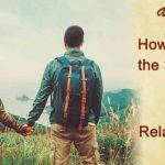 How to Hack the 3 Stages of a Love Relationship
