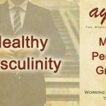 Healthy Masculinity