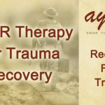 How Can EMDR Therapy Help You?