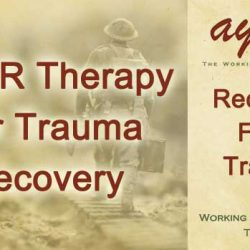 EMDR Therapy, EMDR, Eye Movement Desensitization and Reprocessing, PTSD, trauma, flashbacks, veterans, war, sexual abuse, rape, anxiety, depression, Toronto