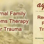 Internal Family Systems Therapy for Trauma Recovery