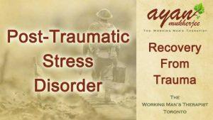 post traumatic stress disorder, PTSD, anxiety, nightmares, flashbacks, veterans, war, sexual abuse, rape, accidents, disasters, Toronto