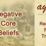 EMDR Therapy For Negative Core Beliefs
