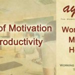 Loss of Motivation & Productivity
